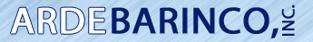 AB Logo (1)-1