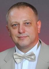 Andrey Kostyukov