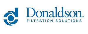 Donaldson_White