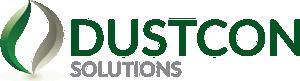 Dustcon logo