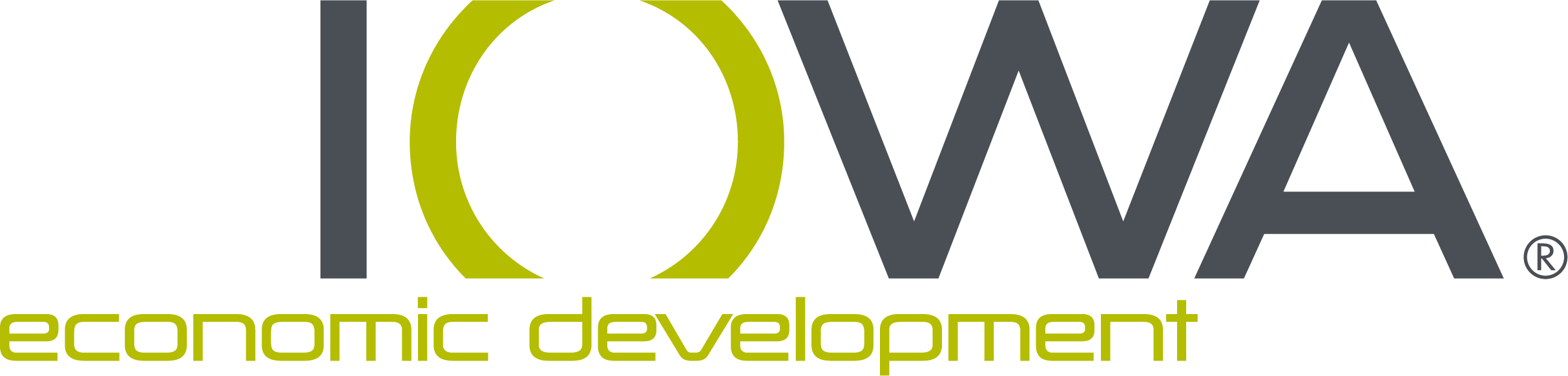 IEDA_logo