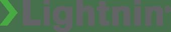 Lightnin_300_rgb