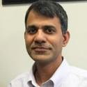 Mohan-Kalyanaraman,-Technology-Acquisiton-Advisor,-Research-&-Engineering,-ExxonMobil_150x150