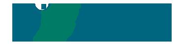 the-open-group-logo_4